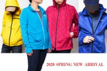 2020SPRING新商品
