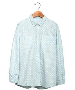 農家さんシャツ